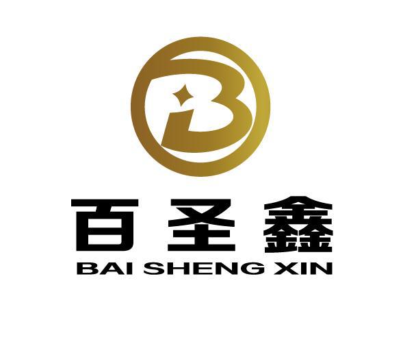 安徽百圣鑫金属科技有限公司